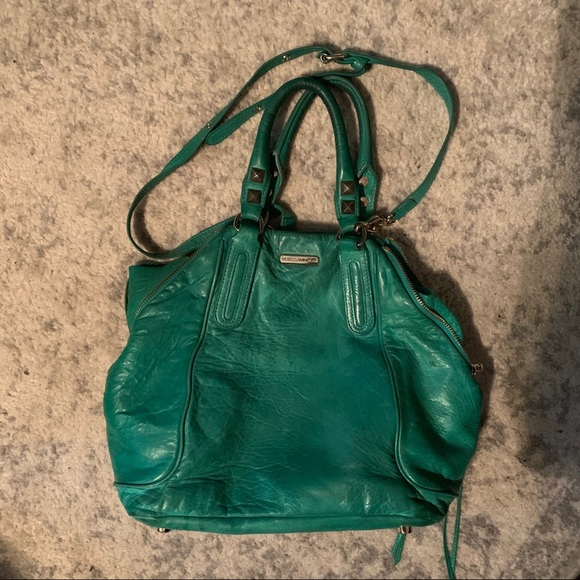 Rebecca Minkoff Handbags - Rebecca Minkoff handbag